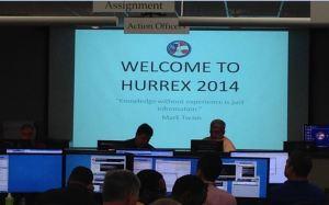 Hurrex