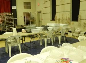 work tables jpeg